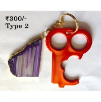 Safety Key for Door Opener Press Button (Covid Corona Virus)