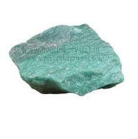 Raw Green Aventurine Crystal 1 Big Piece Of 2kg