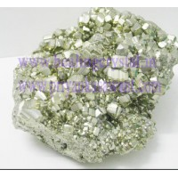 Raw Pyrite Stone Available In All Size