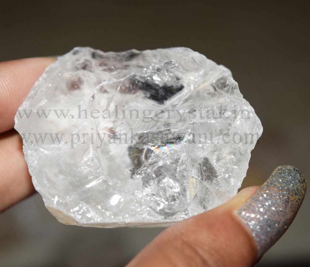 Buy Healing Crystals - Mumbai India Online Store, Mumbai